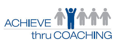 achieve thru coaching